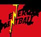 Energie paintball Logo